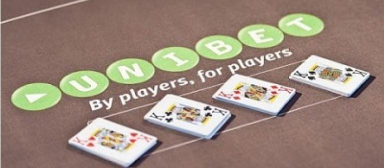 играть пятикарточный покер онлайн