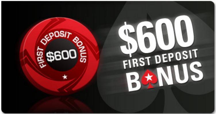 стар коды покер старс 2016 без депозита
