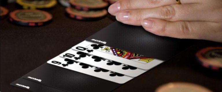 Kết quả hình ảnh cho stud poker live