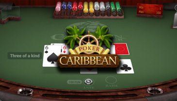 Демо игра в покер онлайн игры онлайн в покер на деньги