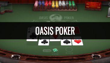 Демо игра в покер онлайн пожаловаться игровые автоматы казино