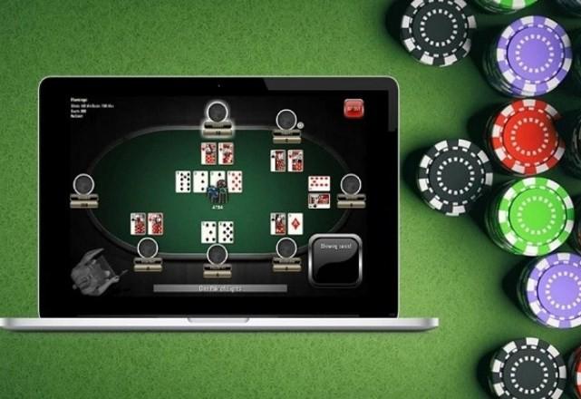 Покер не онлайн скачать бесплатно для компьютера на русском зависимость от онлайн покера